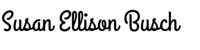 Susan Ellison Busch (4)