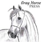Gray Horse Press