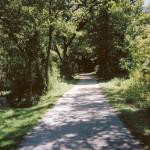 CVNP Trail