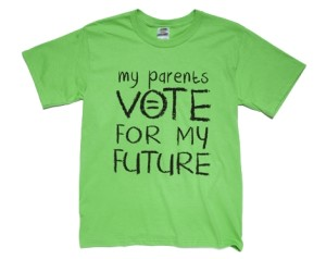 my-parents-vote-for-my-future